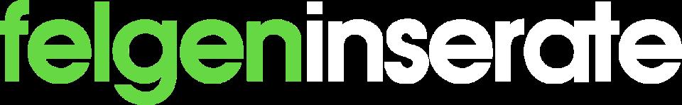 felgeninserate_web-logo